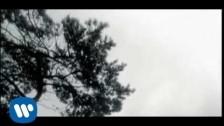 Salem Al Fakir 'It´s True' music video