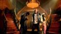 Mystikal 'Original' Music Video