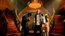 Mystikal 'Original' music video