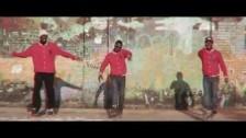 Skepta 'Lay Her Down' music video