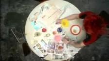 Sinclair 'A la ronde' music video