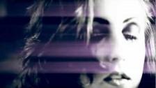 Krysta Youngs 'Love's Garage Sale' music video