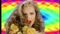 Thalía 'Un Pacto Entre Los Dos' Music Video