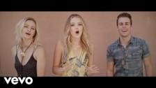 Temecula Road 'Hoping' music video