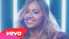 Jessica Mauboy 'This Ain't Love' music video
