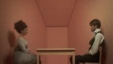Meg 'Parole Alate' music video