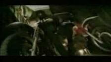 Blur 'M.O.R.' music video