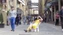 Kero Kero Bonito 'Break' Music Video