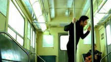 Savage Garden 'I Knew I Loved You' music video