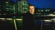 Daniel Bedingfield 'Gotta Get Thru This' music video