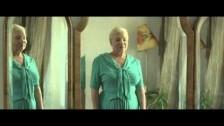 Margaret 'Start A Fire' music video