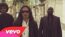 John De Sohn 'Under the Sun (Where We Belong)' music video