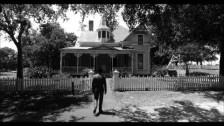 True Widow 'S:H:S' music video