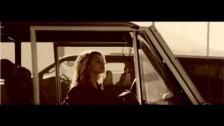 Rascal Flatts 'Take Me There' music video