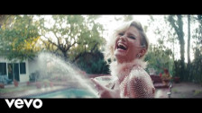 Sugarland 'Babe' music video
