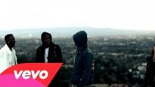 Hustle Gang 'Memories Back Then' music video
