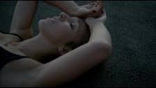 Alice Phoebe Lou 'Rebel Rose' music video