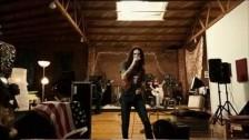 Scorpion Child 'Polygon Of Eyes' music video