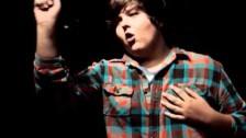 Rocky Loves Emily 'Clueless' music video