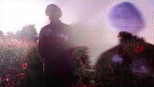 Nai Harvest 'Buttercups' music video