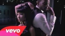 Mario 'Somebody Else' music video