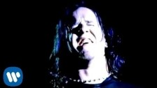 Fear Factory 'Linchpin' music video