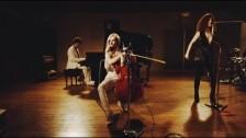 Clean Bandit 'Real Love' music video