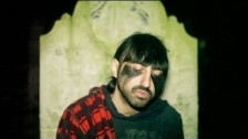 Crystal Castles 'Celestica' music video