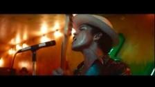 Bruno Mars 'Gorilla' music video