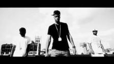 Black Milk 'Deadly Medley' music video
