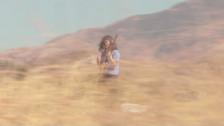 Hana Vu 'Outside' music video