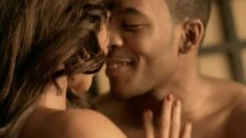Mario 'How Do I Breathe' music video