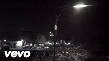 Superchunk 'Me & You & Jackie Mittoo' music video