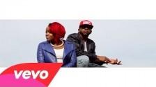 Dora Martin 'Soldier' music video