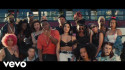 Mabel 'Fine Line' Music Video
