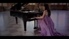 Sylwia Grzeszczak 'Male Rzeczy' music video