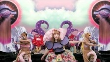 Kyary Pamyu Pamyu 'Tsukematsukeru' music video