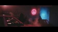 Peace 'Lovesick' music video