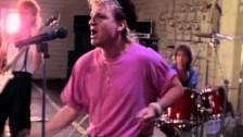 Glass Tiger 'Someday' music video