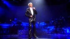 Barry Manilow 'Unchained Melody' music video
