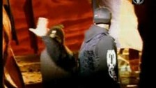 Magic Affair 'Give Me All You Love' music video