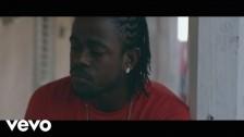 Kalado 'Love The Life You Live' music video