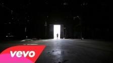 Telekinesis 'Empathetic People' music video