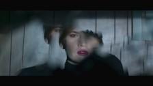 Antoine Corriveau 'Constellations' music video