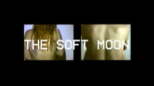The Soft Moon 'Give Something' music video