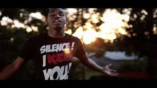 T. Touch 'Static' music video