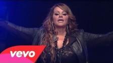 Jenni Rivera 'Dos Botellas De Mezcal' music video