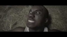 Hopsin 'I Need Help' music video