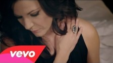Martina McBride 'If You Don't Know Me By Now' music video