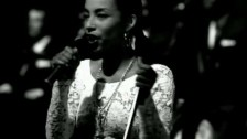Sade 'Nothing Can Come Between Us' music video
